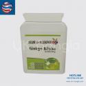 Ginkgo Biloba (Slim & Slender) 60 Tablets
