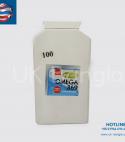 Omega 369 (Purvits) 100 Capsules