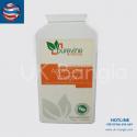 Apple Cider Vinegar (Purevine Nutrition) 120 Tablets