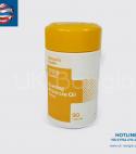 Evening Primrose oil (Tesco) 90 Capsules