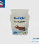 Korean Ginseng (Health 4 all) 60 Capsules
